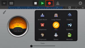 iphone-ring-tone-garageband-13